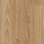 Action 6mm Oak 3 Strip